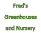 freds_nursery.png