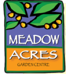 meadow_acres.png